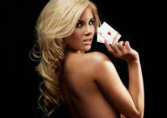 Bucks party poker, Stag Night Party, Strippers
